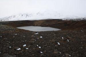 Bárðalaug